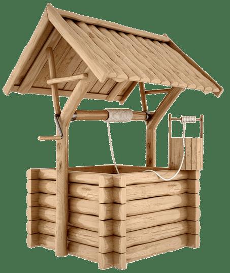 Информация для владельцев участка в Истринском районе